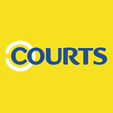 logo courts